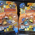 Dudes Toys