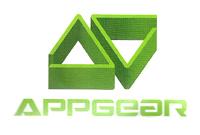 App gear