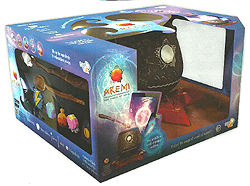 Aremi Toy Cauldron