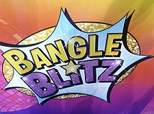 Bangle Blitz Toys