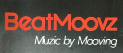 Beatmoovz Logo