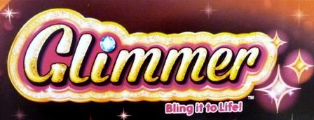 Blingles Glimmer