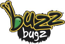 Buzz Bugz Toys