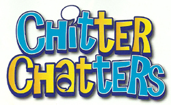 Chitter Chatters