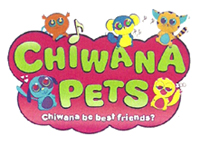 Chiwana Pets