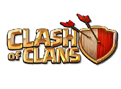 Clash Of Clans Toys