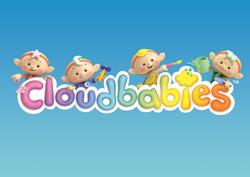 Cloudbabies Toys