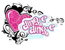 Ding-E Ding-E Babies Toys