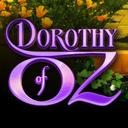 Dorothy of Oz Toys