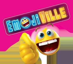 Emojiville