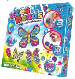 Ezee Beads Toys