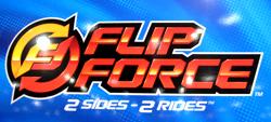 Flip Force Toys