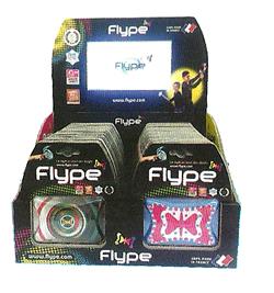 Flype Toys