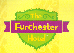 Furchester Hotel