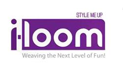 i-Loom Toys