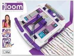 i-Loom Toy