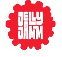 Jelly Jamm toys