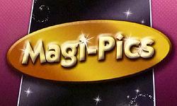 Magi-Pics Toys