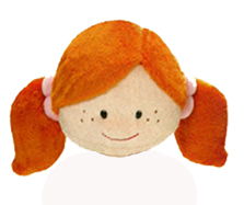 Minilara Toys