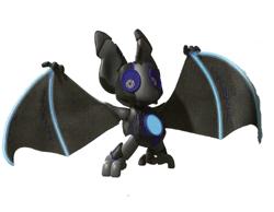 Nocto Bat Toy