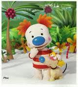 Ploo Toys