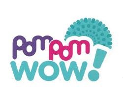 Pom Pom Wow!