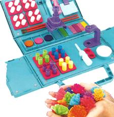 Pom Pom Wow Toys