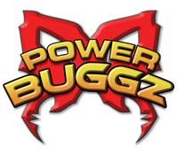 Power Buggz Toys