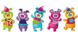 Singamalings Toys
