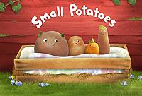 Small Potatoes Toys