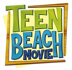 Teen Beach Toys