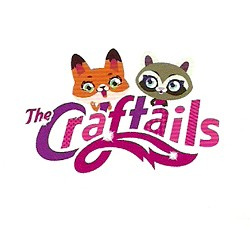 The Craftails Toys