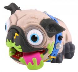 Ugglys Toy