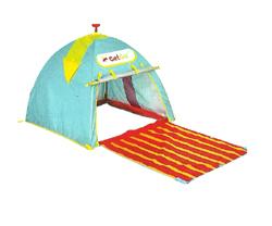 GetGo Ugo Play Tent