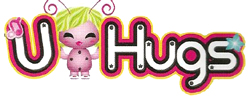 U Hugs Toys