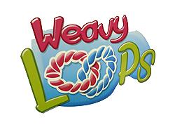 Weavy Loops
