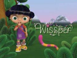 Wissper Toys