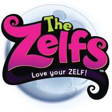 The Zelfs Dolls